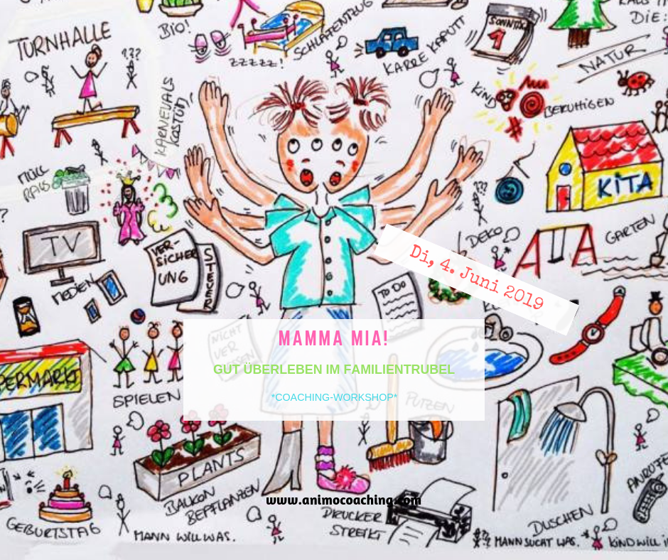 Mamma mia 2019 Beitrag (1)